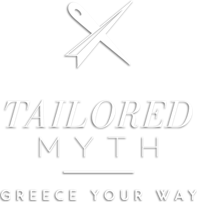 Tailored Myth